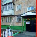 2-комнатная квартира, Уссурийская д. 3