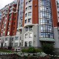 2-комнатная квартира, БАРНАУЛ, КОМСОМОЛЬСКИЙ ПР-КТ Д. 40