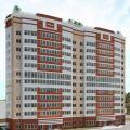 1-комнатная квартира, Ленина пр-кт д. 195а