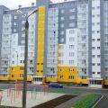1-комнатная квартира, КАЗАНЦЕВО, СТРОИТЕЛЬНАЯ Д. 67