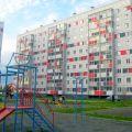 1-комнатная квартира, ЧЕЛЯБИНСК, КОНСТРУКТОРА ДУХОВА Д. 6