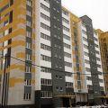 2-комнатная квартира, ЧЕЛЯБИНСК, МУСЫ ДЖАЛИЛЯ Д. 16