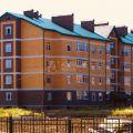 2-комнатная квартира, МОСКВА, МАРЬИНСКАЯ ПТИЦЕФАБРИКА ОАО ТЕРРИТОРИЯ Д. 1