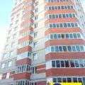 1-комнатная квартира, ПРОЕЗД. ПР-Д ШАВЫРИНА, 29