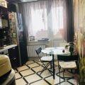 1-комнатная квартира, УЛ. АЙСКАЯ, 18 К1