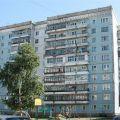 2-комнатная квартира, ТОМСК, ИРКУТСКИЙ ТРАКТ Д. 33