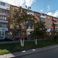 1-комнатная квартира, Д. КРАСНАЯ, 13