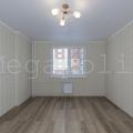 3-комнатная квартира, УЛ. КРАСНЫЙ ПУТЬ, 143 К6