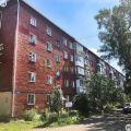 2-комнатная квартира, УЛ. ПЕТРА ОСМИНИНА, 18