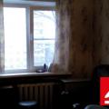 3-комнатная квартира, УЛ. ШУБИНЫХ, 2