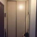 1-комнатная квартира, УЛ. 5-Я РАБОЧАЯ, 70Б