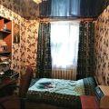 2-комнатная квартира, ТВЕРЬ, ШИШКОВА 84