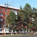2-комнатная квартира, УЛ. КРАСНОАРМЕЙСКАЯ, 132