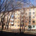 1-комнатная квартира, УЛ. 33-Я СЕВЕРНАЯ, 140