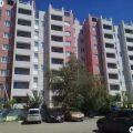 1-комнатная квартира, ПР-КТ. МЕНДЕЛЕЕВА, 44 К4