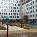 1-комнатная квартира, УЛ. ЕВГЕНИЯ САВКОВА, 31