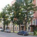 1-комнатная квартира, УЛ. СВЕРДЛОВА, 34