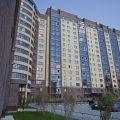 3-комнатная квартира, УЛ. ХАРЬКОВСКАЯ, 68