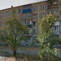 4-комнатная квартира, УЛ. ПУТЕВАЯ, 66