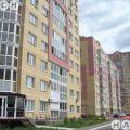 1-комнатная квартира, УЛ. 13-Я ЛИНИЯ, 37 К6