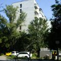 3-комнатная квартира, УЛ. ДЕБАЛЬЦЕВСКАЯ, 1