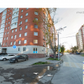 3-комнатная квартира, УЛ. КОРОЛЕНКО, 12