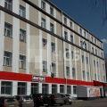 1-комнатная квартира, УЛ. ПРОФИНТЕРНА, 10