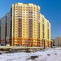 2-комнатная квартира,  ул. Красный Путь, 101 к1