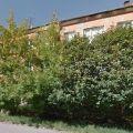 2-комнатная квартира, УЛ. МАГИСТРАЛЬНАЯ, 38