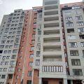 1-комнатная квартира, УЛ. КАЛИНИНА, 60