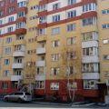 3-комнатная квартира, КОСМИЧЕСКИЙ, 18А К2