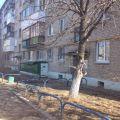 1-комнатная квартира, УЛ. ЕВДОКИМОВА, 31