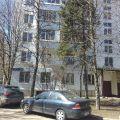 1-комнатная квартира, МОСКВА, УДАЛЬЦОВА  Д. 65Б