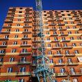 1-комнатная квартира, УЛ. ЗВЕЗДОВА, 127