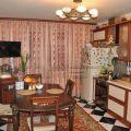 2-комнатная квартира, пр-кт. Фатыха Амирхана