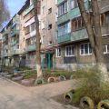 2-комнатная квартира, УЛ. ВЕЛИКАНОВА, 13