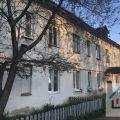 3-комнатная квартира, УЛ. ПЕРВОМАЙСКАЯ, 48