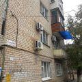 3-комнатная квартира, АСТРАХАНЬ, ХИБИНСКАЯ УЛИЦА 45Б