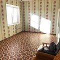 1-комнатная квартира, АСТРАХАНЬ, БУЛЬВАРНАЯ УЛИЦА 12