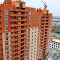 2-комнатная квартира, Латышева Улица 3Л