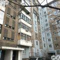 4-комнатная квартира, ЖЕЛЕЗНОДОРОЖНИКОВ, 18В