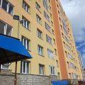 1-комнатная квартира, УЛ. ТУПОЛЕВА, 2