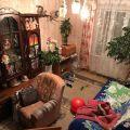 4-комнатная квартира, АСТРАХАНЬ, ЭНЕРГЕТИЧЕСКАЯ УЛИЦА 11К3