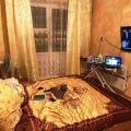 3-комнатная квартира, АСТРАХАНЬ, ЭНЕРГЕТИЧЕСКАЯ УЛИЦА 19К1