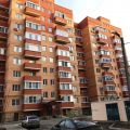 2-комнатная квартира, АСТРАХАНЬ, БАБАЕВСКОГО УЛИЦА 1К5