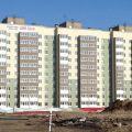 1-комнатная квартира, СИБИРСКИЙ ПРОСПЕКТ, 53