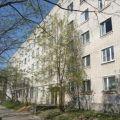 1-комнатная квартира, УЛ. ЭНГЕЛЬСА, 23