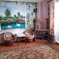 1-комнатная квартира, УЛ. АВИАГОРОДОК, 35
