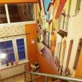2-комнатная квартира, УЛ. КАРАСЬЕВСКАЯ