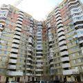 5 комнат и более, МОСКВА, ПЯТНИЦКОЕ ШОССЕ,42